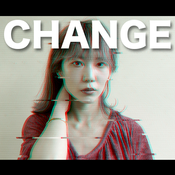 似合わせカット  ハイトーン・マッシュ -change-