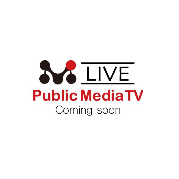 PublicMedia-LIVE